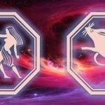 гороскоп для близнецов и крысы на 2020 год