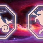 знак козерога-козы