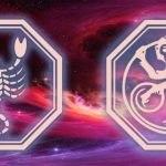 гороскоп для скорпиона и обезьяны на 2020 год