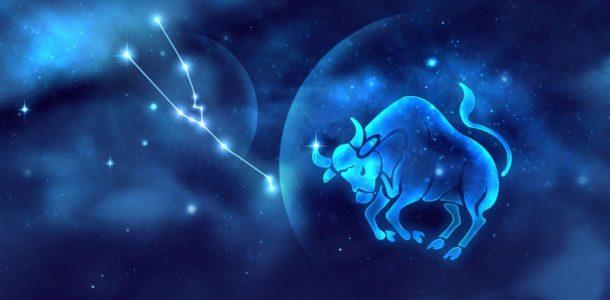 любовный гороскоп для тельца на 2020 год