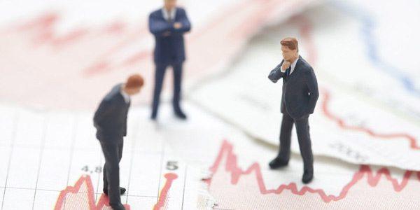 прогнозы российской экономики 2020