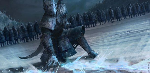 скачать календарь игры престолов