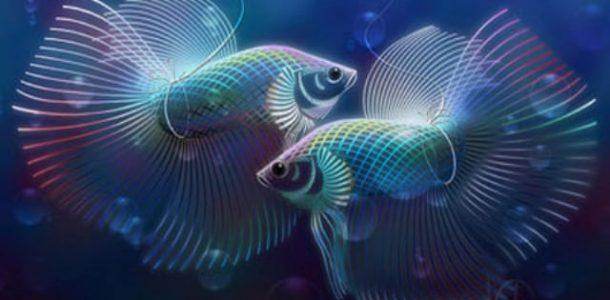 мужчина рыбы 2020 гороскоп