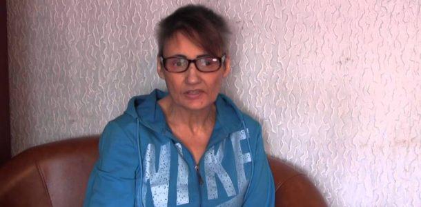 казахская вера лион