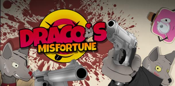 Draco's Misfortune 2020