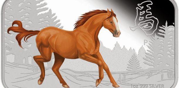 любовный гороскоп для лошадей на 2020 год