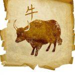 гороскоп для быка на 2020 год