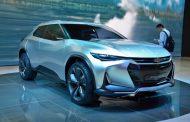 Новинки авто 2020 года на российском рынке