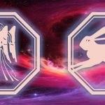 Дева-Кролик
