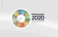 2020 год какого животного по гороскопу