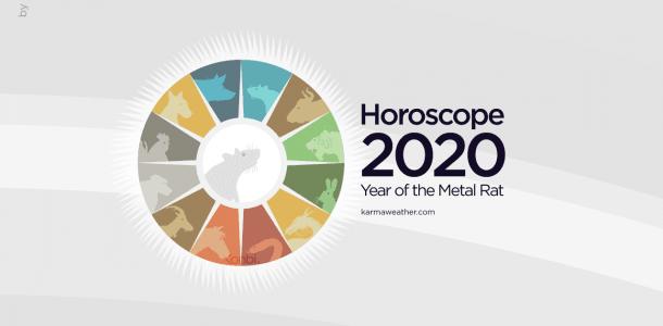 2020 год кого