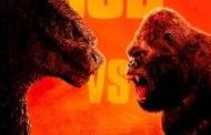 Фильм Годзилла против Конга (2020 г.)
