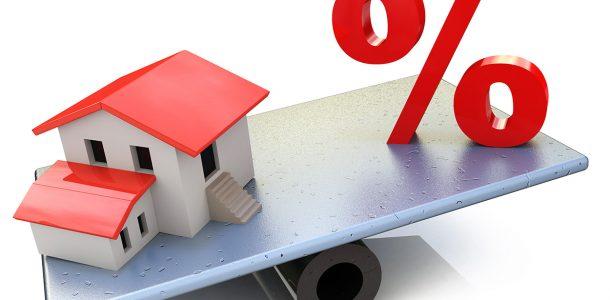 выгодна ли ипотека в 2020 году