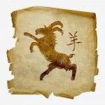 гороскоп для знака козы 2020
