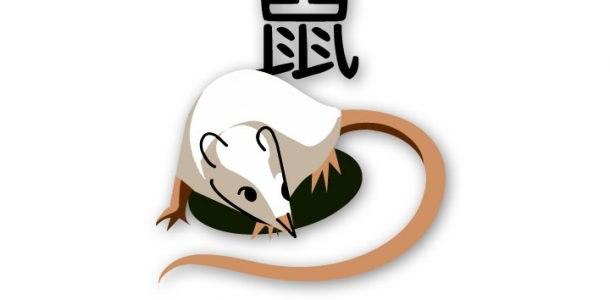 гороскоп крыса мужчина 2020