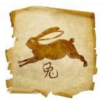 кролик 2020 гороскоп