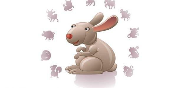 кролик мужчина гороскоп