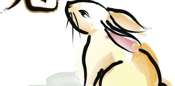 кролик женщина гороскоп