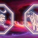 Лев-Тигр