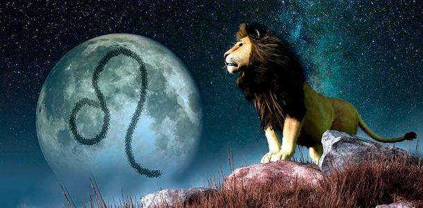 Гороскоп для Львов мужчин на 2020 год