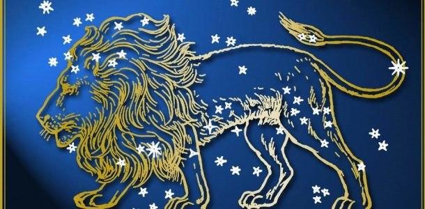 здоровье а самочувствие львов