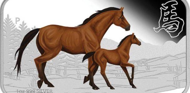 женщина лошадь 2020
