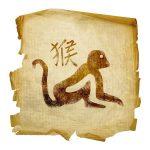 обезьяна 2020 гороскоп
