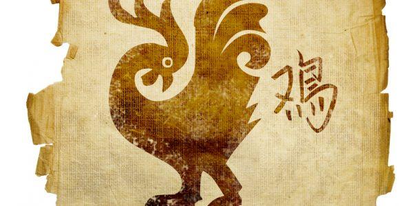 китайский гороскоп 2020