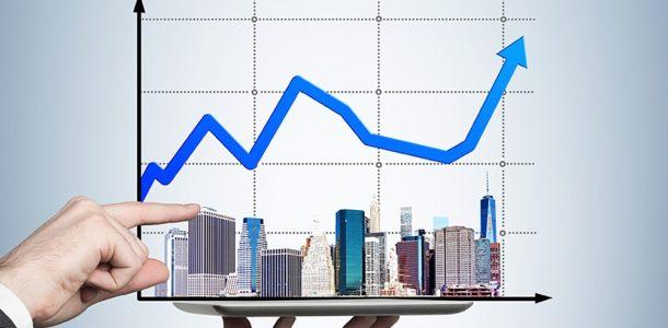 цены на недвижимость в 2020