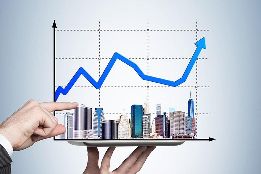 Что будет с ценами на недвижимость в 2019 году