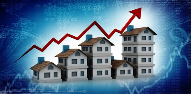 прогнозы экспертов на рынок