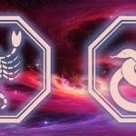 гороскоп для скорпиона и змеи на 2020 год