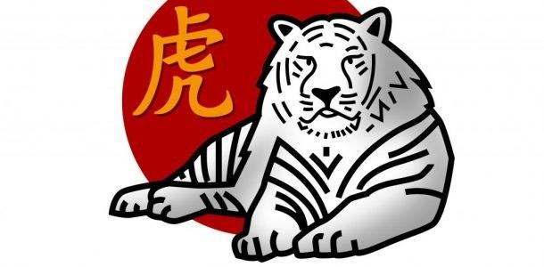 гороскоп мужчина тигр