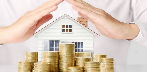 недорогая недвижимость