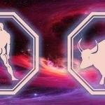 гороскоп весы-бык на 2020 год