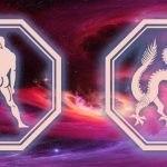 гороскоп для весов-драконов 2020