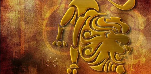 знак зодиака Лев на 2020 год