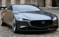 Новые модели, которые Mazda представит в 2020 году