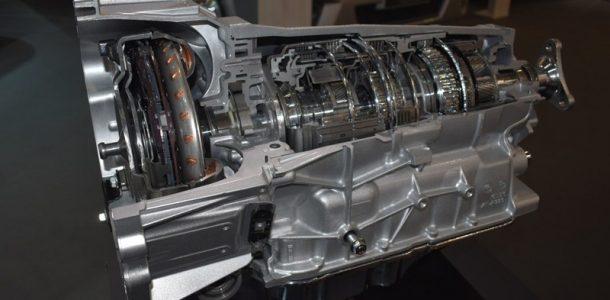 новый двигатель уаз патриот 2020