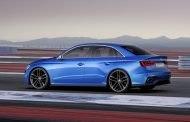 Новые модели Audi 2020 года