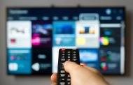 Отключение аналогового телевидения перенесли на 2020 год