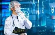 Цифровое здравоохранение появится в Крыму в 2020 году