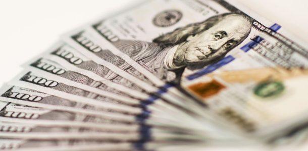 курс доллара прогнозы экспертов