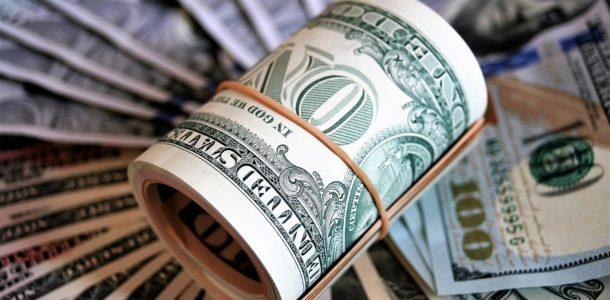 прогноз курса доллара 2020
