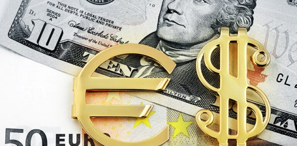 прогноз на доллар от экспертов