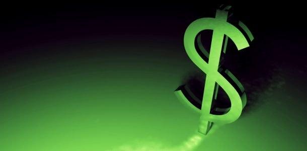 прогноз на доллар