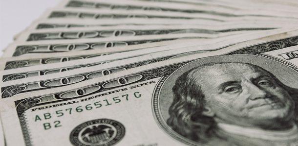 вкладывать ли в доллар к 2020 году