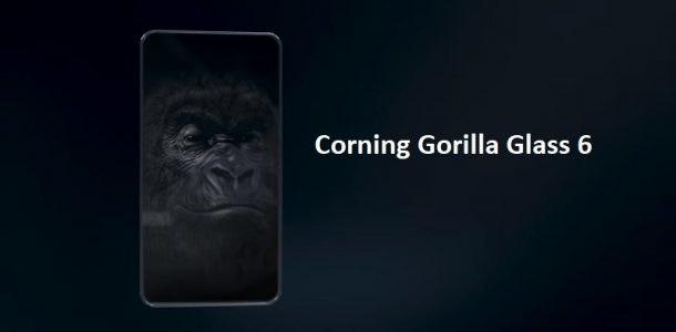 лучший телефон от Apple