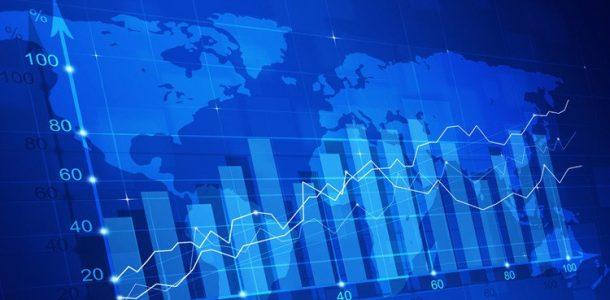 прогноз экономики 2020