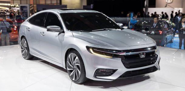 хонда сити 2020
